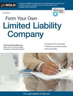 limited liability corporation and partnership paper Limited partnership connecticut partnership religious corporation or society  statutory trust (please select  company law the uniform limited liability  company act cgs title 34 chapter 613a  (registration document)  amendment.