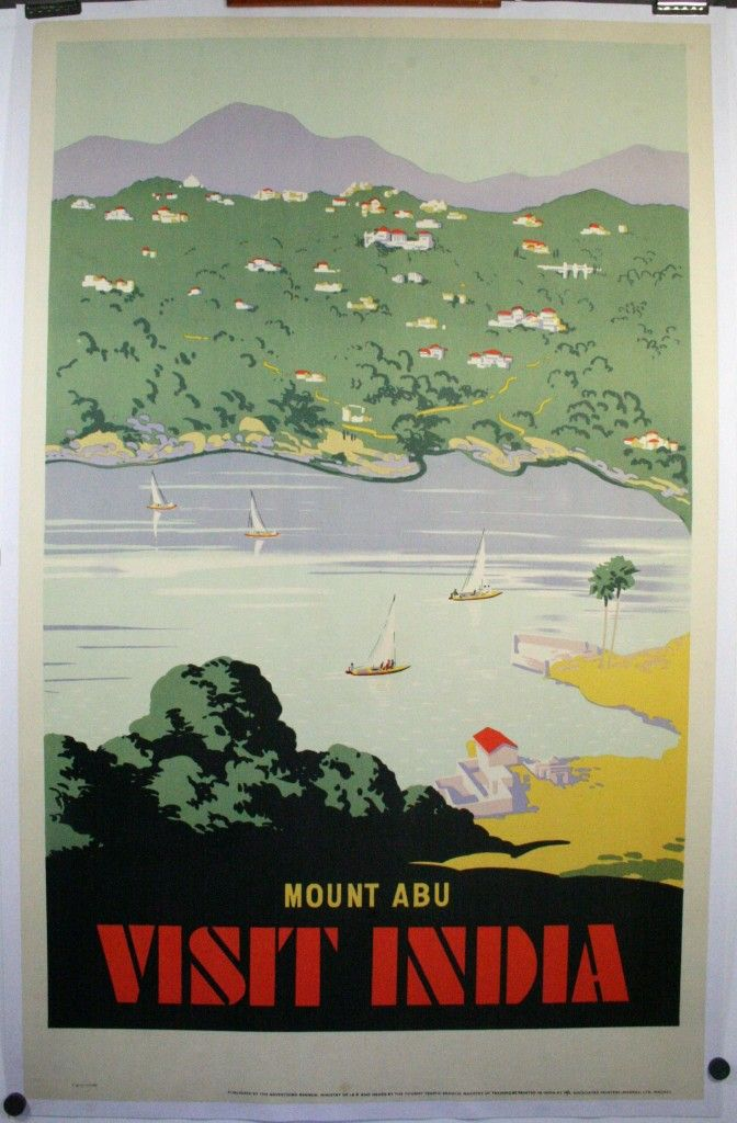 hindi essays on mount abu The only hill station in rajasthan, mount abu sits astride a plateau at the far southwestern end of the aravalli hills built around a lake and surrounded by forested hills, it is an oasis that draws huge crowds of tourists fleeing the scorching summer sun for cooler climes.