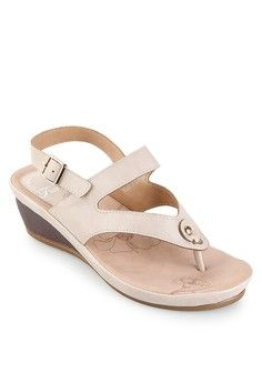 jual sepatu wanita murah berkualitas: Sepatu wanita Tracce Female Sandal