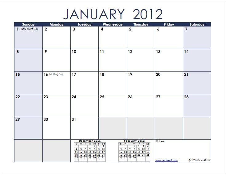 http://calendartemplateku.com/monthly-calendar-free ...