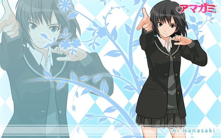 http://de.anime-papers.com/details/1037,amagami-ss/?page=3