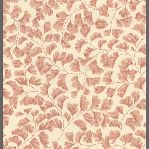 Traditional leaf wallpaper: 544862   Clearance Wallpaper