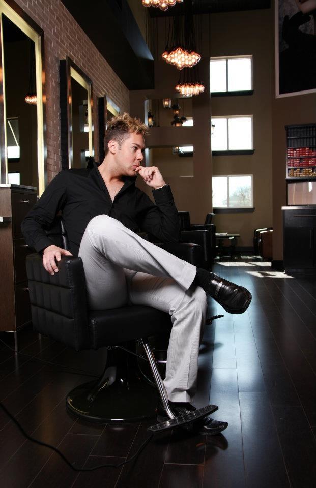 Salon Owner, Joe Vrska at Best Indianapolis Salon G Michael Salon, Noblesville, Indiana Best, Indianapolis, Hair, Salons, G Michael Salon, Noblesville, Celebrity, HAIR, Beauty, Haircuts, Top, Carmel, Indiana, Indy, Indiana, Top, Waxing, Brazilian Keratin, Hair Extensions, J Beverly Hills, Hairstyling, Hair Stylist, Hairstylist, Hairstylists, Indianapolis, BEST, Schwarzkopf, Hair Color, Vidal Sassoon, Aveda Trained, Celebrity Hair Stylist Trained, g.michael.salon, Fishers, Noblesville…