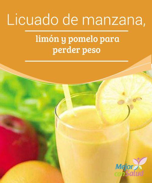 nivel normal de acido urico en la sangre apio espana para acido urico tengo alto acido urico que puedo comer