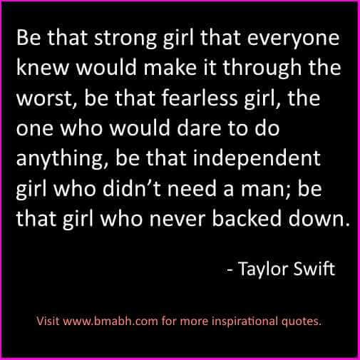 Quotes For Strong Women Prepossessing 59 Best Strong Women Quotes Images On Pinterest  Lady Quotes Woman