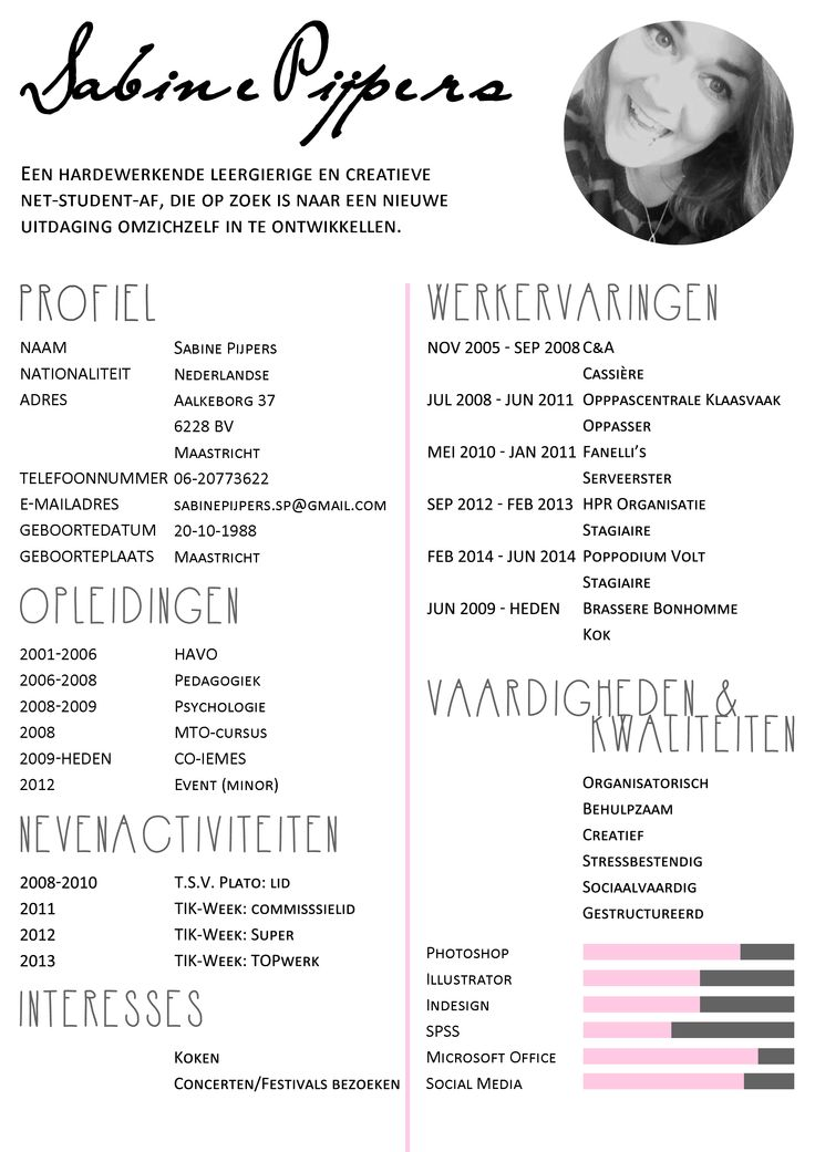 17 Beste Ideeën Over Creatief Cv Ontwerp Op Pinterest  Cv. Vtu Resume Login. Resume Management Definition. Resume Maker Professional Full Version. Readymade Letterhead Design. Cover Letter Project Manager Entry Level. Resume Cover Letter Dos And Don 39;ts. Resume Opening Statement. Curriculum Vitae Latin Francais