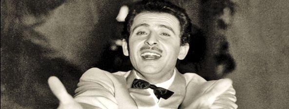 Domenico Modugno