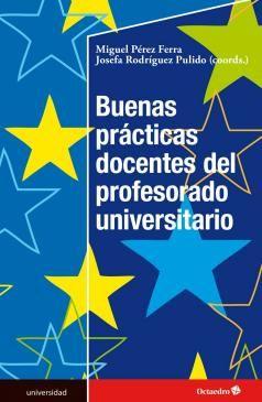 #educacionuniversitaria #docentes En el Espacio Europeo de Educación Superior adquiere relevancia el aprendizaje centrado en el estudiante, materializado en métodos de trabajo participativos que promueven una autonomía activa, basada en el intercambio de información, experiencias, conocimientos y vivencias del alumnado.