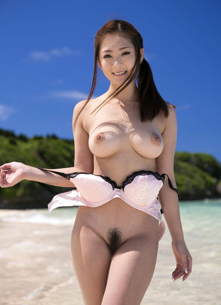 Naked Pictures Of Asian Women 75