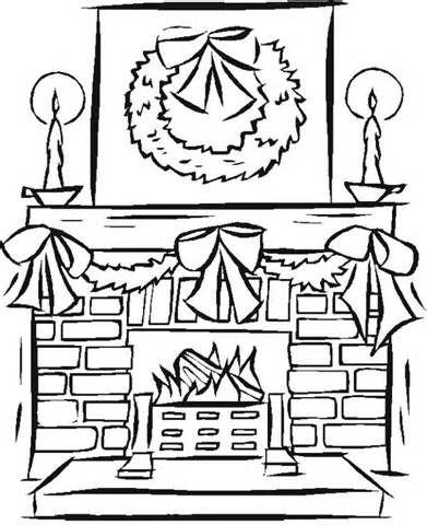 120 besten christmas for coloring Bilder auf Pinterest | Weihnachten ...