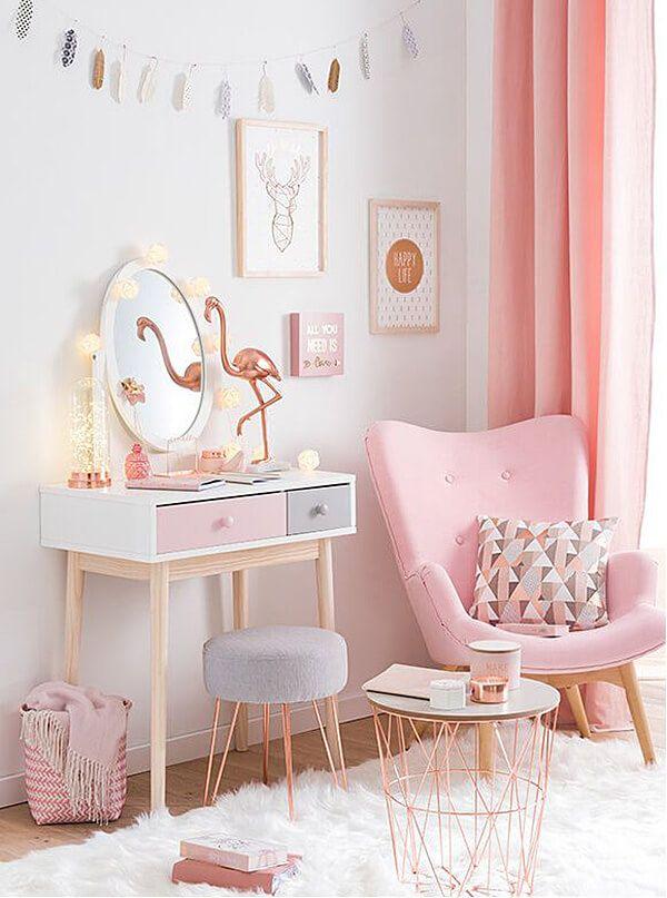 Best 25+ Girls bedroom ideas on Pinterest | Girl room ...