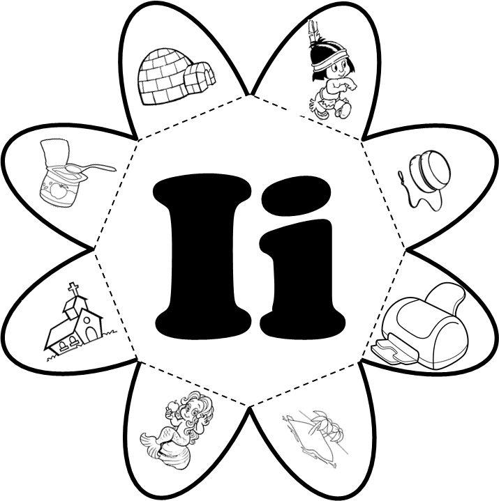 letra+i.png (715×719)