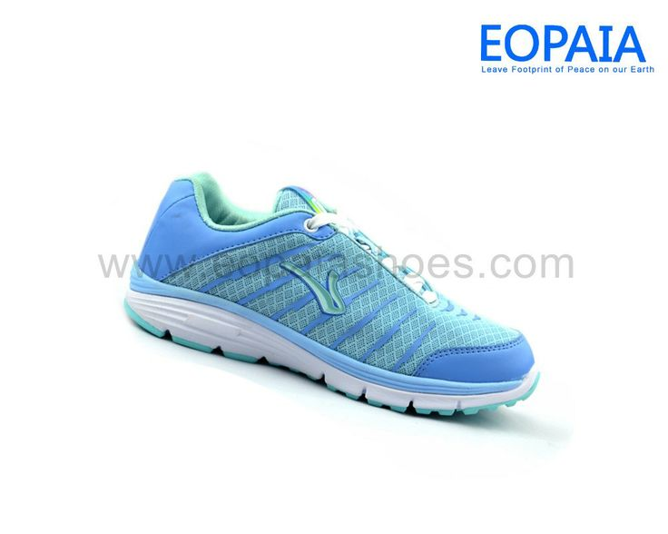 Popular jogging shoes 76103