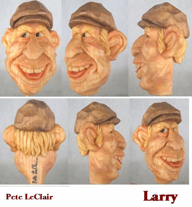 Images about art of pete leclair on pinterest wood