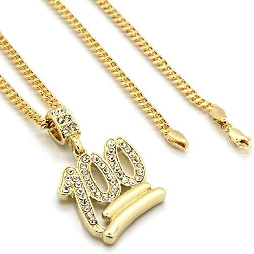 best necklaces com expensive fresh pearl neckla makedonaldtrump necklace link gold diamond of chains