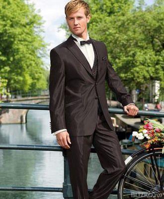 Где можно купить свадебный костюм в челябинске