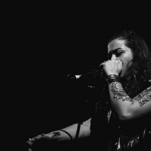 BRAINFLOWER by TASH SULTANA on SoundCloud