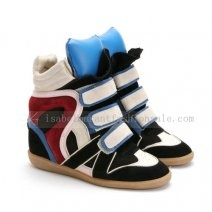 Sneakers Isabel Marant not just available in different pattern, but more present an individual with ease.