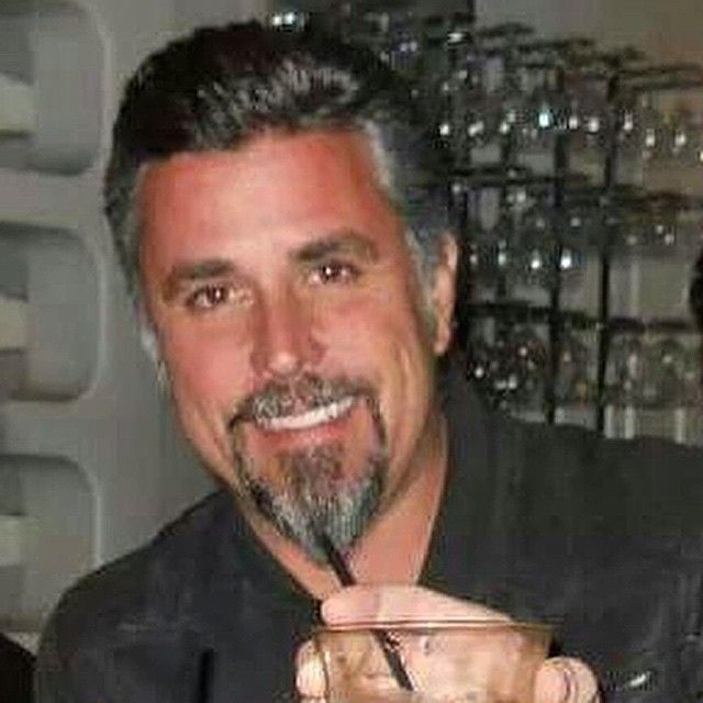 163 best images about gas monkey richard rawlings on pinterest sexy cars and richard rawlings. Black Bedroom Furniture Sets. Home Design Ideas