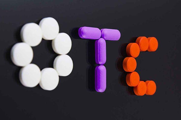 viagra 50 mg or 25