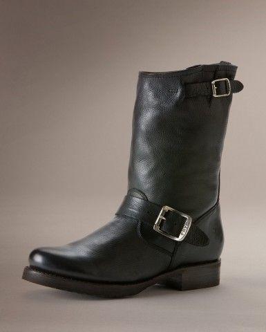 Frye Veronica Short, Would these work in your fall wardrobe? http://keep.com/frye-veronica-short-by-kylalynn/k/2jRzjRABHX/