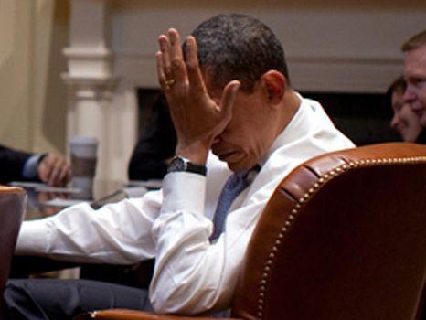 CREDIT: WASHINGTON POST CORRECTS OBAMA ON FAST & FURIOUSPresidents, Awkward Moments, Politics Incorrect, Conservative, America, Funny Stuff, Truths, Humor, Barack Obama