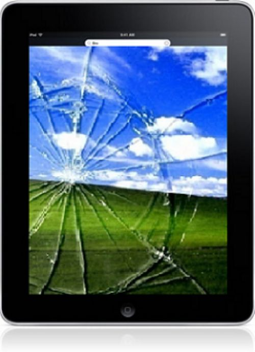 Right here arrives India's 1st organized chain of repair centers pertaining to Ipad tablet Repair service center in, Mumbai. Phone call on 9821018006