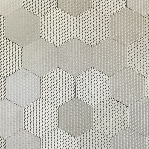 Surface Design Show - Our trend picks: Moulded Surfaces | Design Resource Blog | Material Lab
