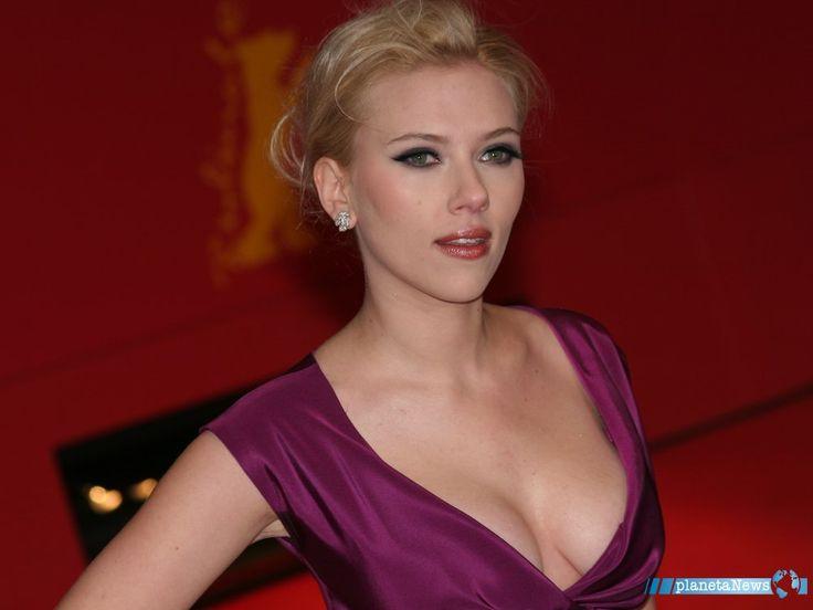 49. Scarlett Johansson naked (22 images) Leaked, iCloud, lingerie