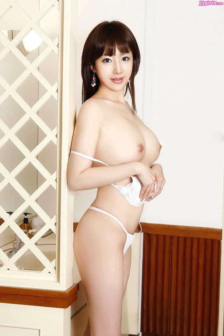 Korean hot naked gallery you talent