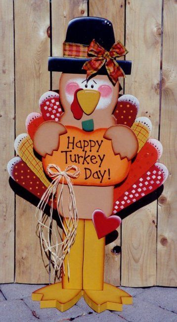 *IT's THANKSGIVING....so cute!