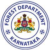 JobZ BaskeT: Karnataka Forest Department – KFD Recruitment 2016...