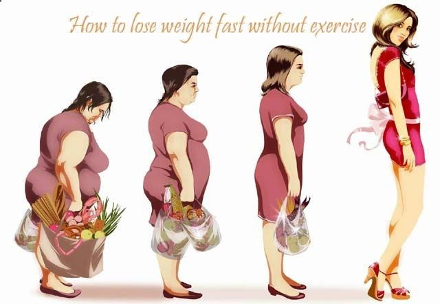 5 Ways to Lose Weight in a Week without Exercising - Lean Belly Breakthrough lean-bellybreakth... lean belly break, lean belly break pdf, lean belly break 2017, lean belly break 2017 review,lean belly break review, lean belly break reviews, lean belly break through, lean belly break through pdf, lean belly break through 2017, lean belly break through 2017 riview, lean belly break through riview, lean belly break through reviews Do This Simple 2 - MINUTE Ritual To Lose 1 Pound Of Belly ...