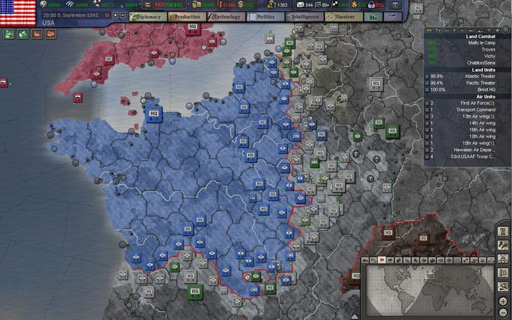 Hearts of Iron III Collection for Mac download. Download Hearts of Iron III Collection for Mac full version. Hearts of Iron III Collection for Mac for iOS, MacOS and Android. Last version of Hearts of Iron III Collection for Mac