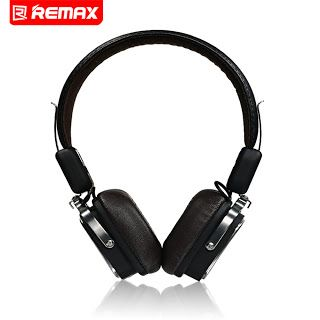 Remax Bluetooth 4.1 Wireless Headphones Music Earphone Stereo Foldable Headset Handsfree Noise Reduction For iPhone 6 Galaxy HTC (32716354185)  SEE MORE  #SuperDeals