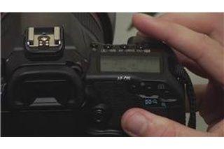 Canon EOS Rebel XT Hints & Tips | eHow
