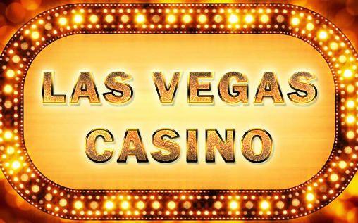 Las Vegas casino: Free slots