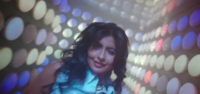 Natni (Uvaa) mp3 song download Mp4 HD Video