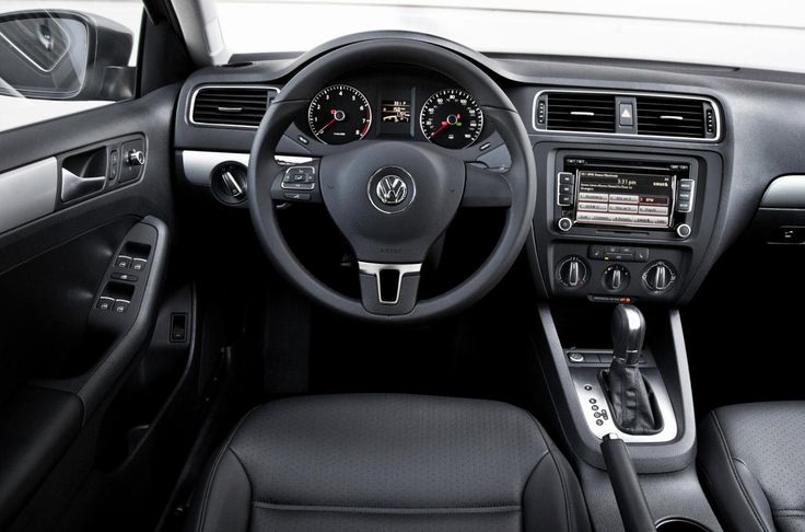 Jetta Volkswagen price - http://autotras.com