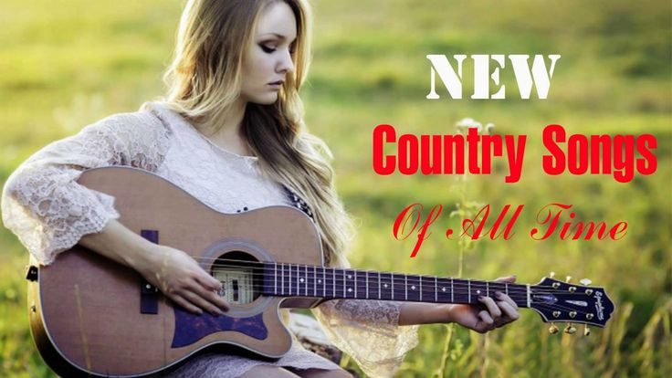 Best New Country Songs Of All Time 2017 - New Billboard Hot 100