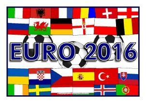 Le GRAND gagnant Euro 2016 : la FRANCE, par son expertise, sa sportivité, sa rigueur, ses joueurs de génie et son comportement droit, fair-play, la CLASSE !