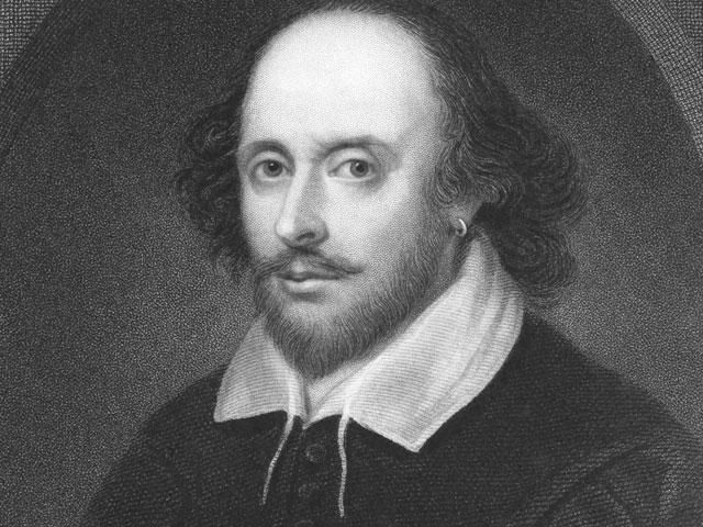 People have often wondered if William Shakespeare had any involvement in the most important writing project of his time, the translation and prepartation of the King James Bible.