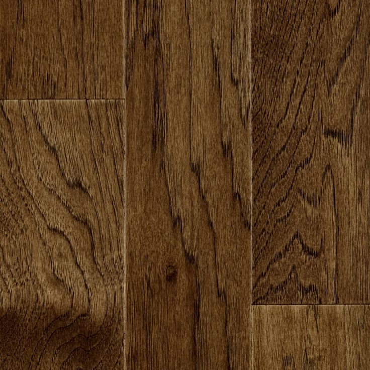 Schon - Walnut Hickory Quick Clic Engineered | Fall / Winter 2013 ...