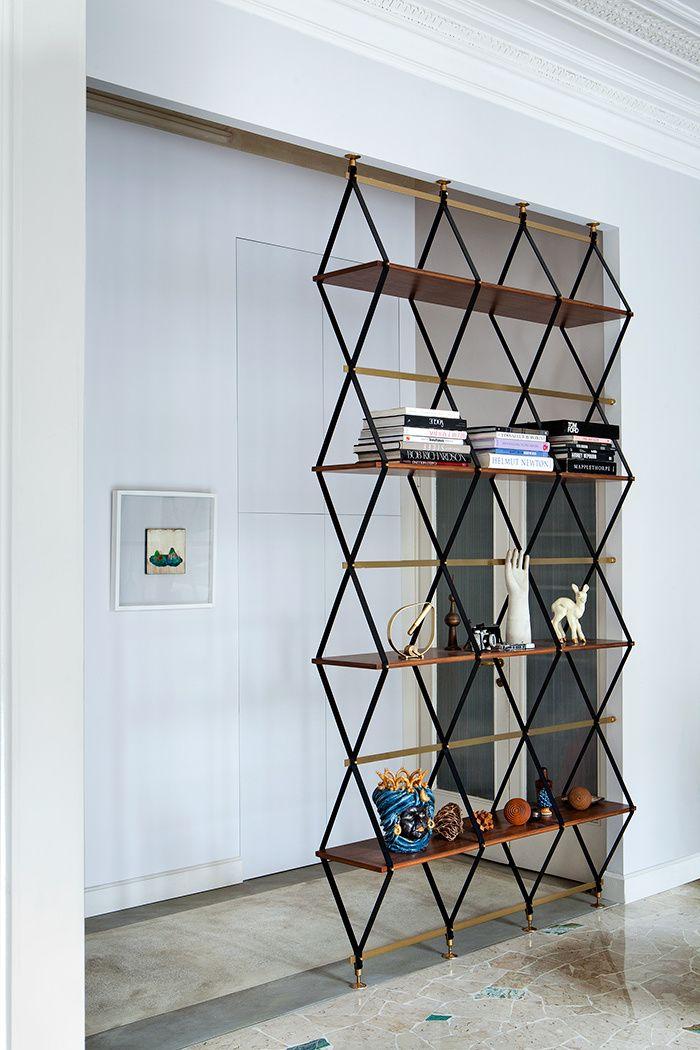 les 25 meilleures id es concernant claustra sur pinterest. Black Bedroom Furniture Sets. Home Design Ideas