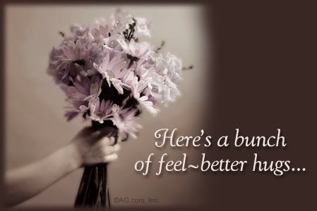 hope you feel better soon images | hope you are feeling better
