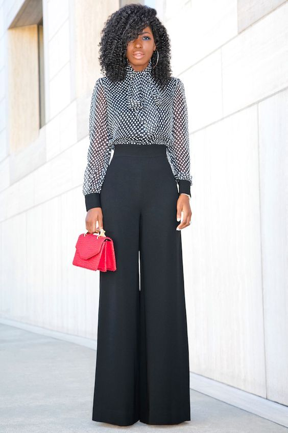 46 Stylish Outfits To Inspire Yourself