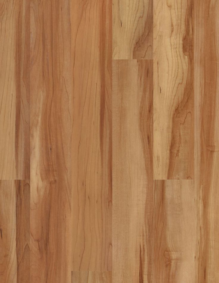 Rustic Hickory Sample Smartcore Flooring For Our Love Shack