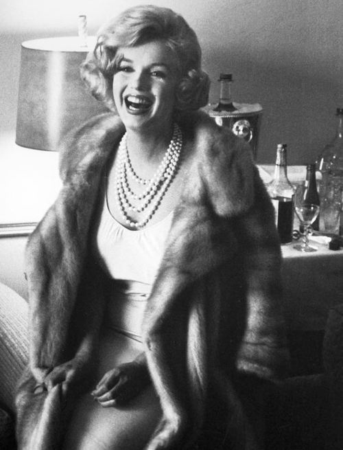 118 best images about marilyn in chicago  1959 on pinterest