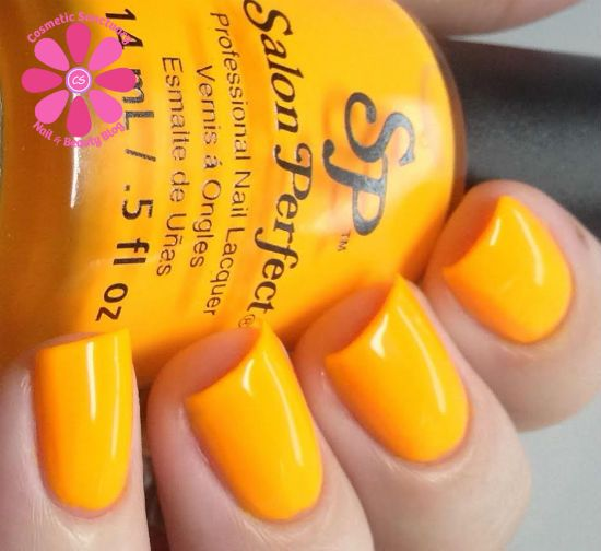 81 best Salon Perfect Nail Polish images on Pinterest | Lounges ...