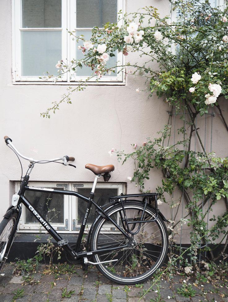 Travel Guide: A design-packed weekend in Copenhagen